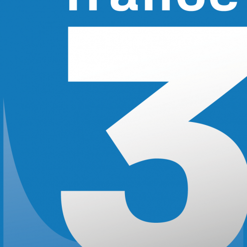 France3-2008